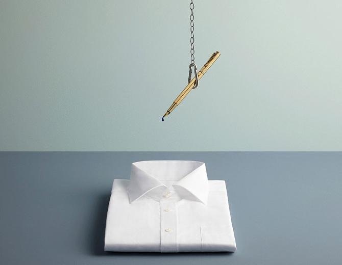 Lampada Origami Di Edward Chew : Fotografia: i disastri di aaron tilley osso magazine